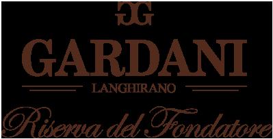 Gardani